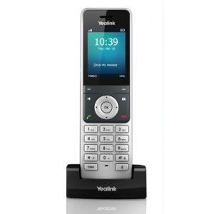 Yealink W52H Cordless IP Handset