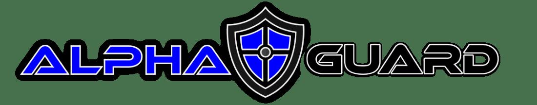 alpha-services-guard