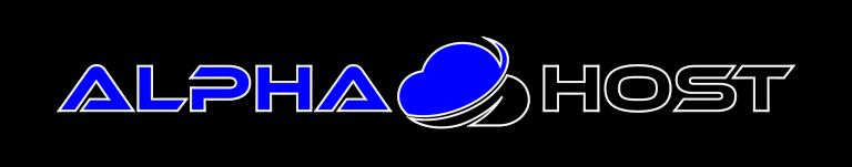 hosting alpha host data center