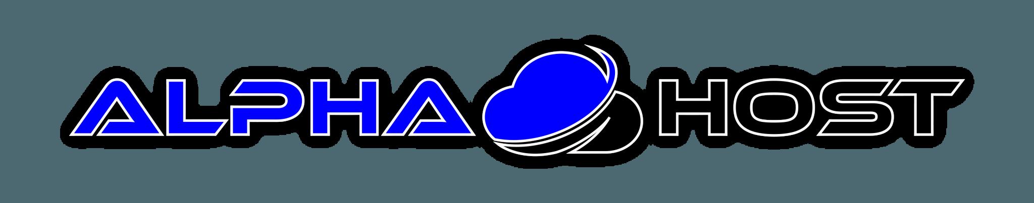 hosting-alpha-host
