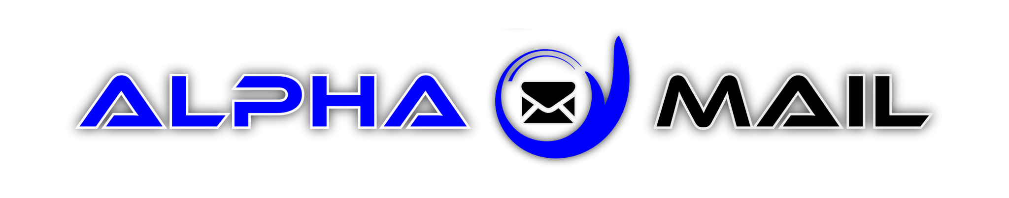 alpha mail email service