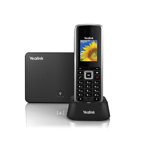yea-w52p-dect-1