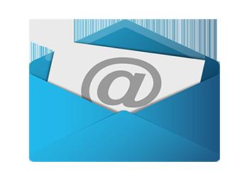 alpha-mail