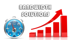 bandwidth-solutions
