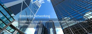 enterprise-networking
