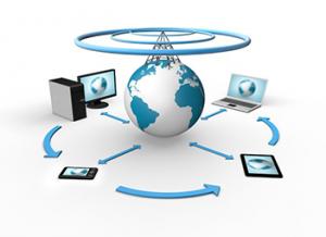 enterprise-wireless