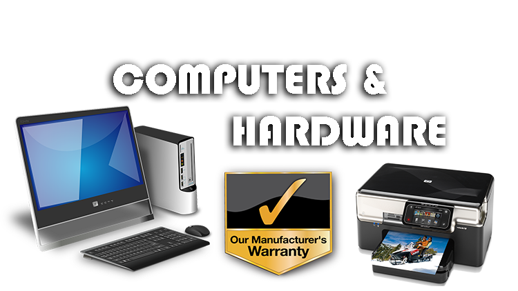 hardware-computer-services