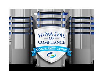 hippa-alpha-host