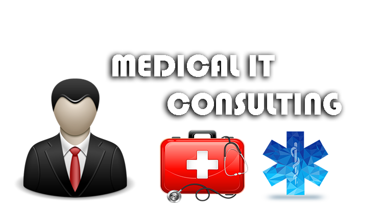 medical-software-consulting