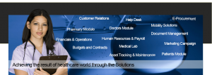 medical-software-solutions