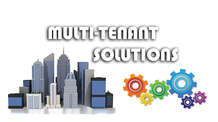 multi-tenant-solutions-computer-services