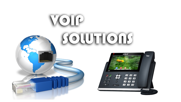 business-class-voip-phone-systems