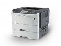 Medium Volume Network Printer