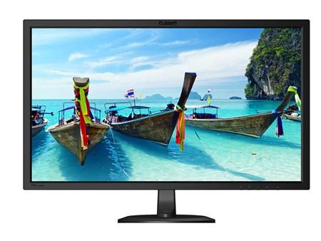 22 lcd monitor