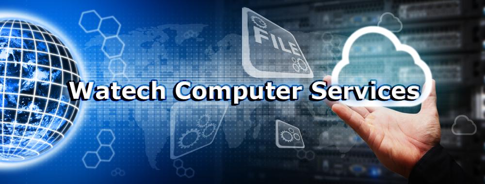 Bandwidth Solutions