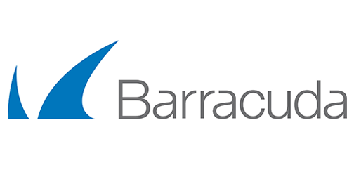barracuda-strategic-technology-partners