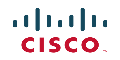 cisco-strategic-technology-partners