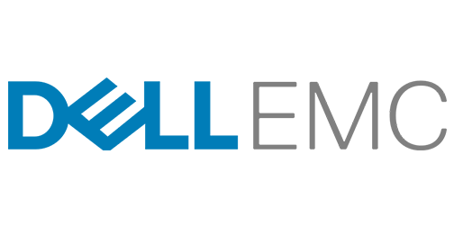 dell-emc-strategic-technology-partners