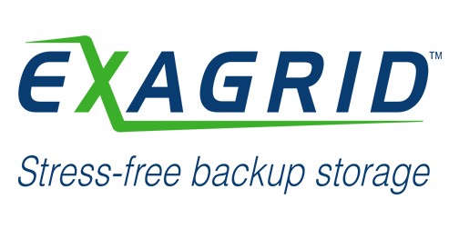 exagrid-strategic-technology-partners