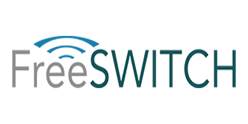 freeswitch-strategic-technology-partners