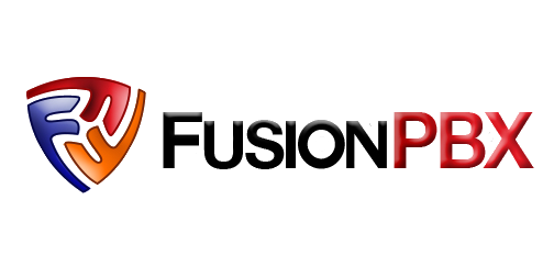 fusion-pbx-strategic-technology-partners