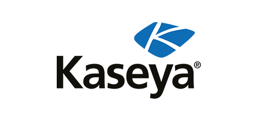 kaseya-strategic-technology-partners