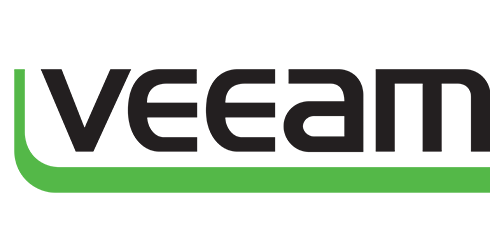 veeam-strategic-technology-partners