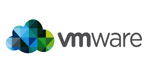 vmware-strategic-technology-partners