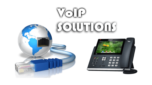 voip-solutions-computer-services-1