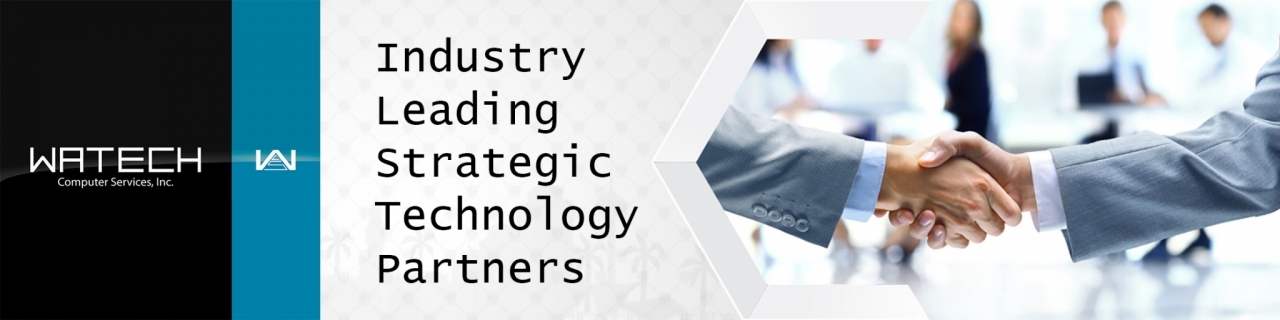 watech-strategic-technology-partners-3