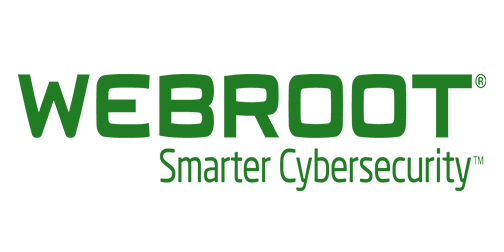 webroot-strategic-technology-partners