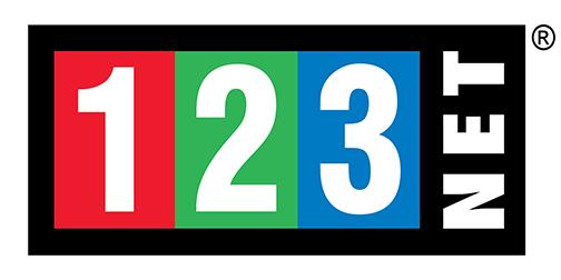123-net-partners