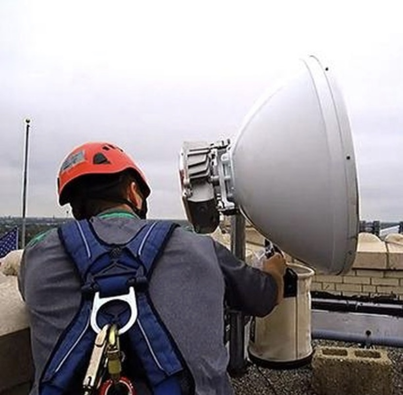 watech computer services telecom
