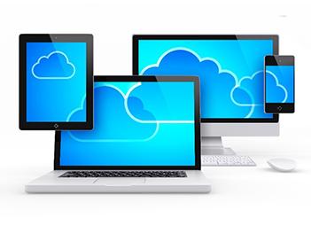 virtual-desktop-alpha-desktop